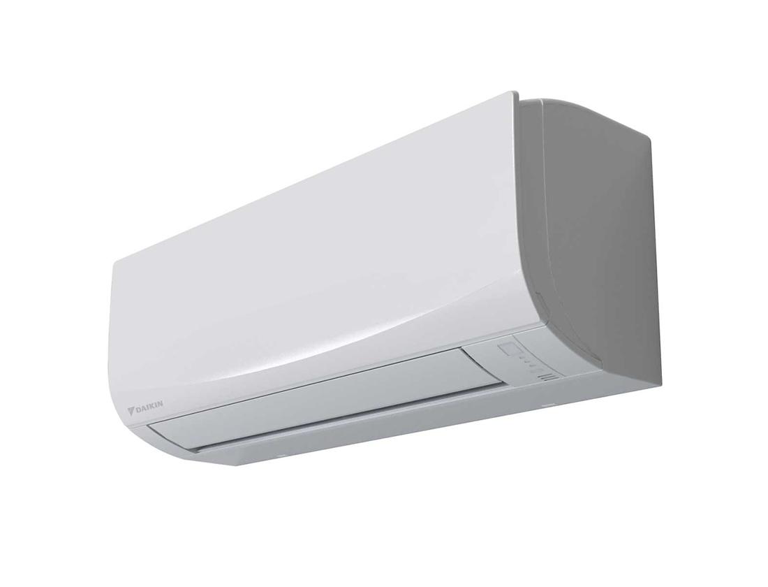 Климатик DAIKIN FTXF60A / RXF60A SENSIRA - 2