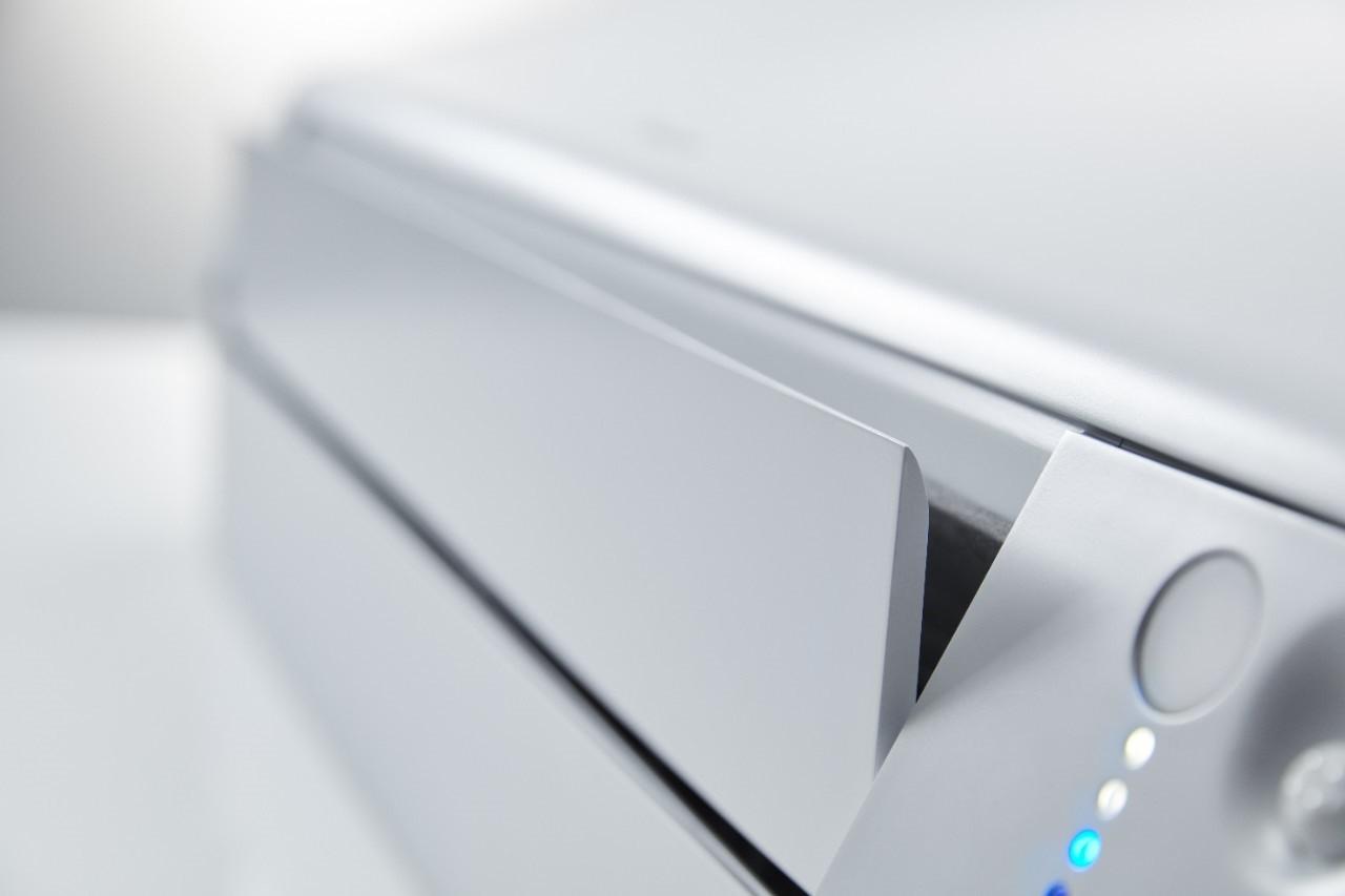 Инверторен климатик DAIKIN FTXM50R / RXM50R PERFERA - 3