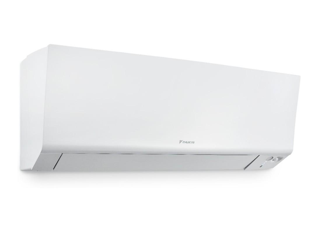 Инверторен климатик DAIKIN FTXM50R / RXM50R PERFERA - 2