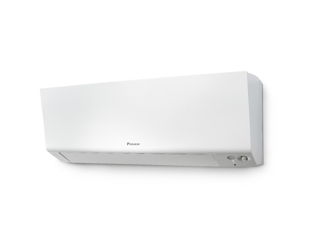 Инверторен климатик DAIKIN FTXM50R / RXM50R PERFERA
