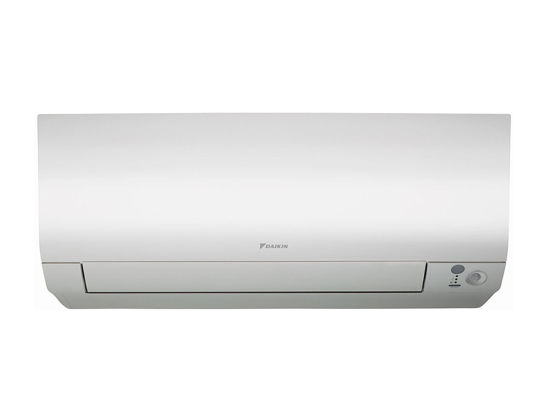 Инверторен климатик DAIKIN FTXM35N / RXM35N PERFERA
