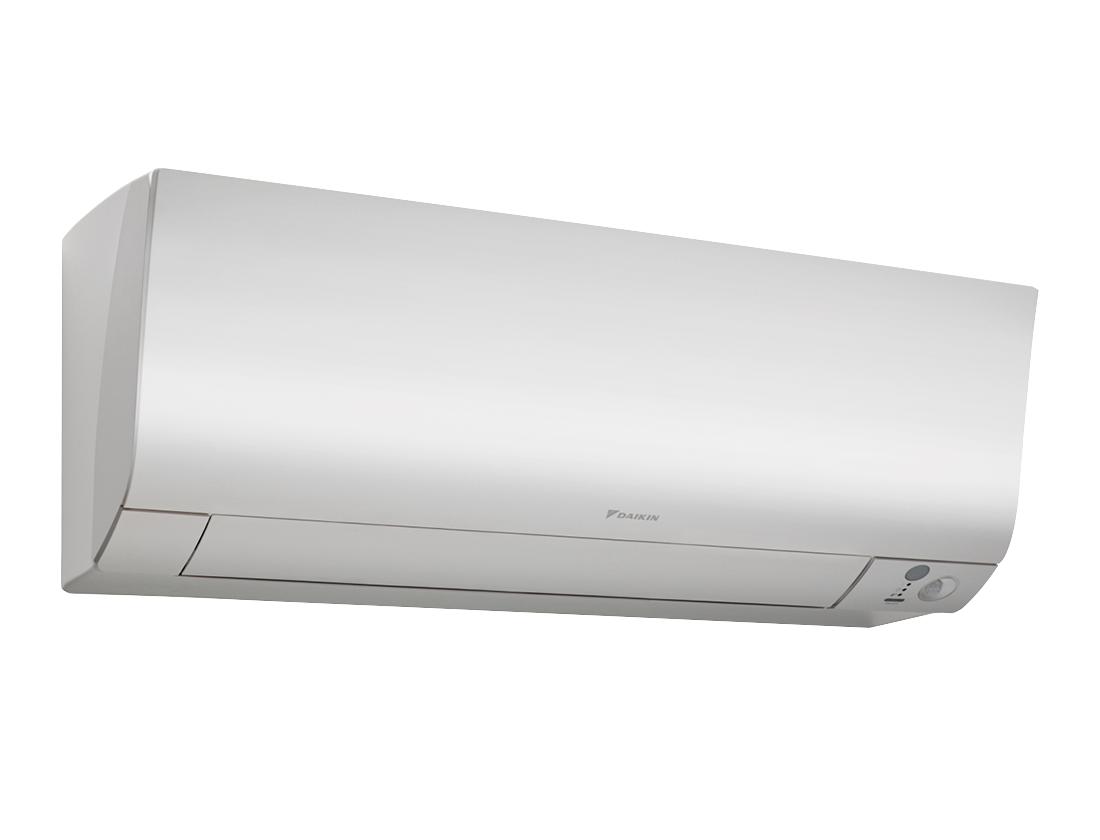 Инверторен климатик DAIKIN FTXM35N / RXM35N PERFERA - 2