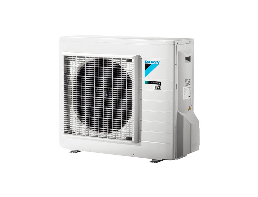 Инверторен климатик DAIKIN FTXM35N / RXM35N PERFERA - 4
