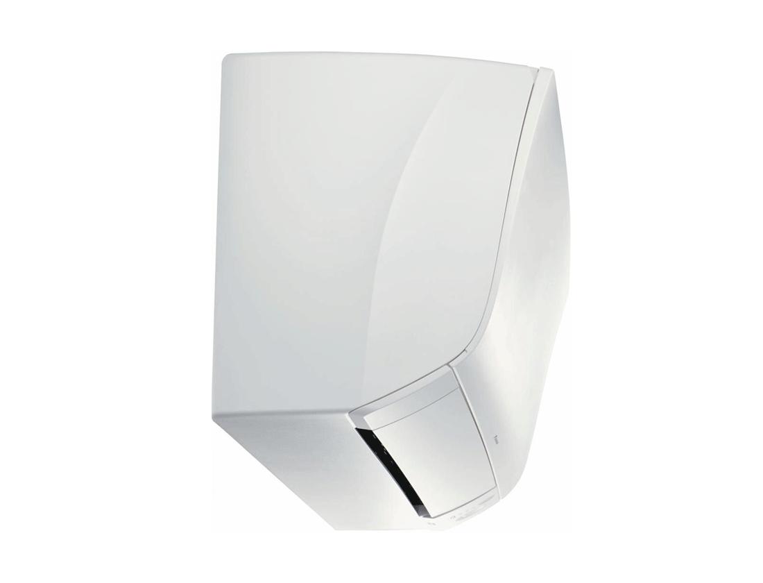 Инверторен климатик DAIKIN FTXM35N / RXM35N PERFERA - 3