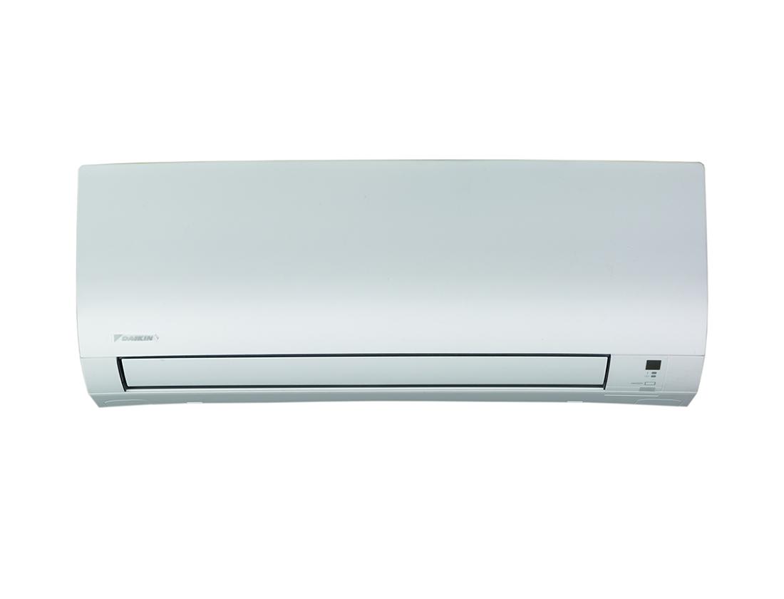 Инверторен климатик DAIKIN FTXP20M / RXP20M COMFORA