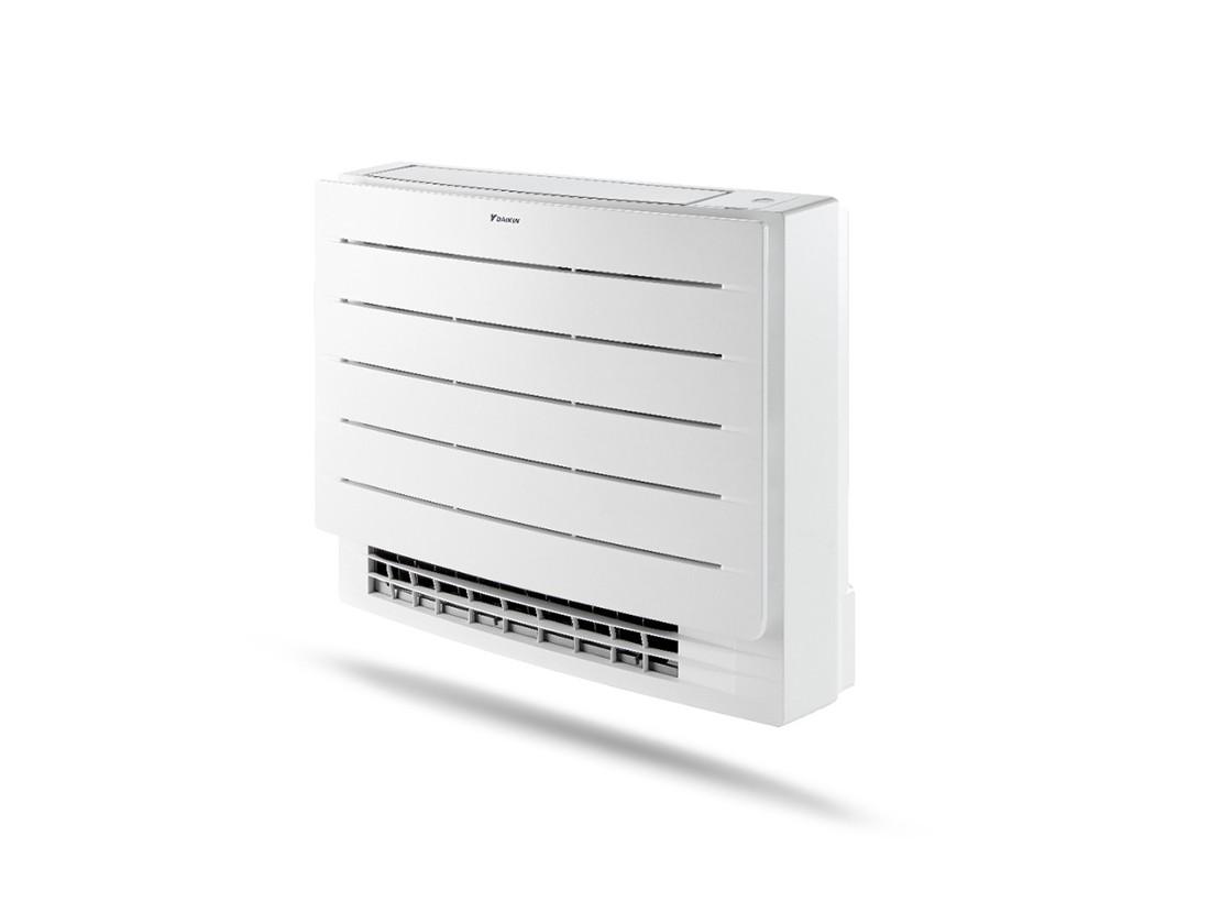 Подов климатик DAIKIN FVXM50A / RXM50R PERFERA - 2