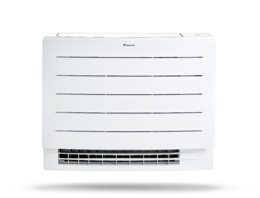 Подов климатик DAIKIN FVXM50A / RXM50R PERFERA