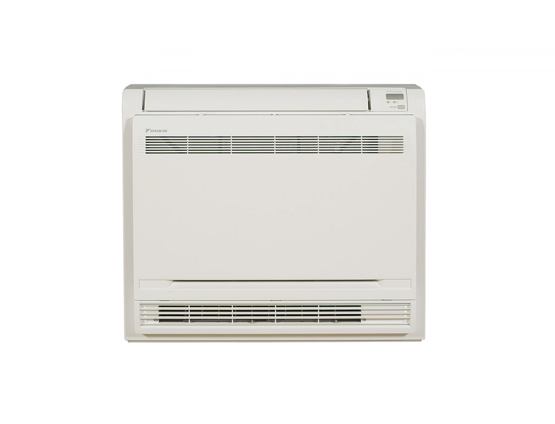 Подов климатик DAIKIN FVXM25F / RXM25M