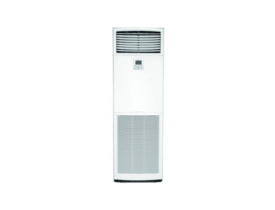 Колонен климатик DAIKIN FVA100A / RZASG100MY1 ADVANCE