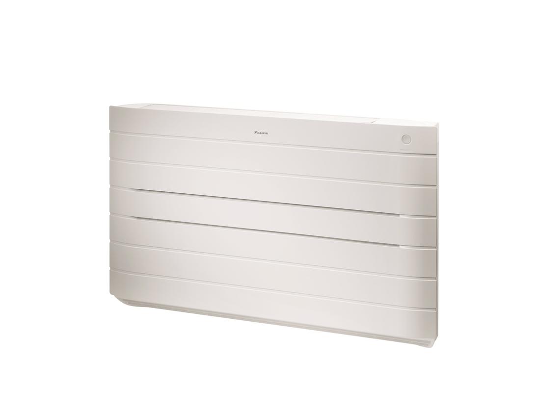 Подов климатик DAIKIN FVXG50K / RXG50L NEXURA