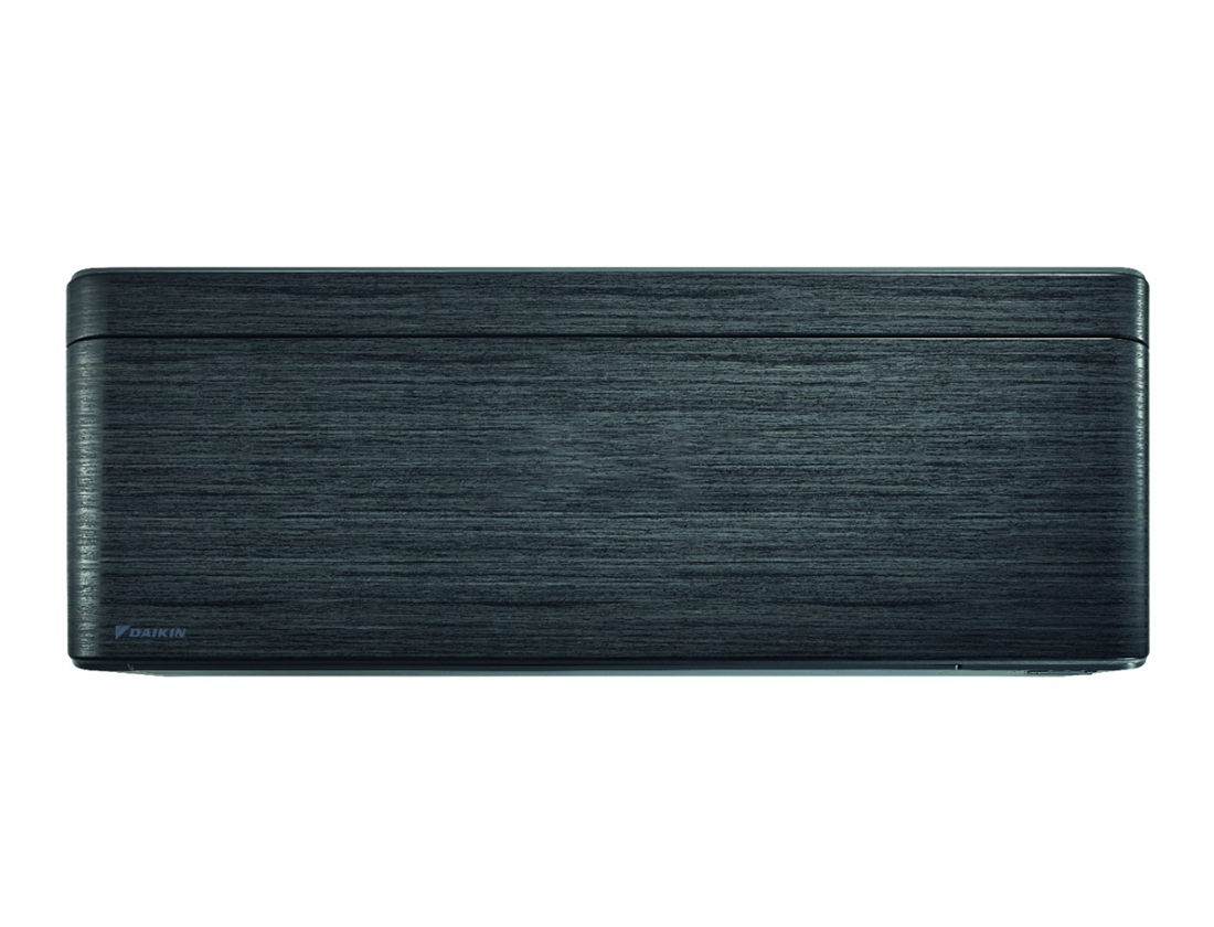 Хиперинверторен климатик DAIKIN FTXA35BT / RXA35A STYLISH BLACKWOOD