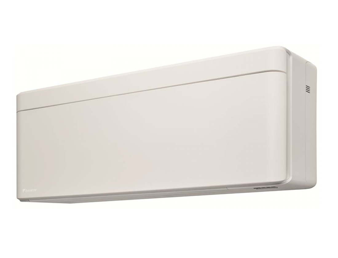 Хиперинверторен климатик DAIKIN FTXA50AW / RXA50B STYLISH WHITE