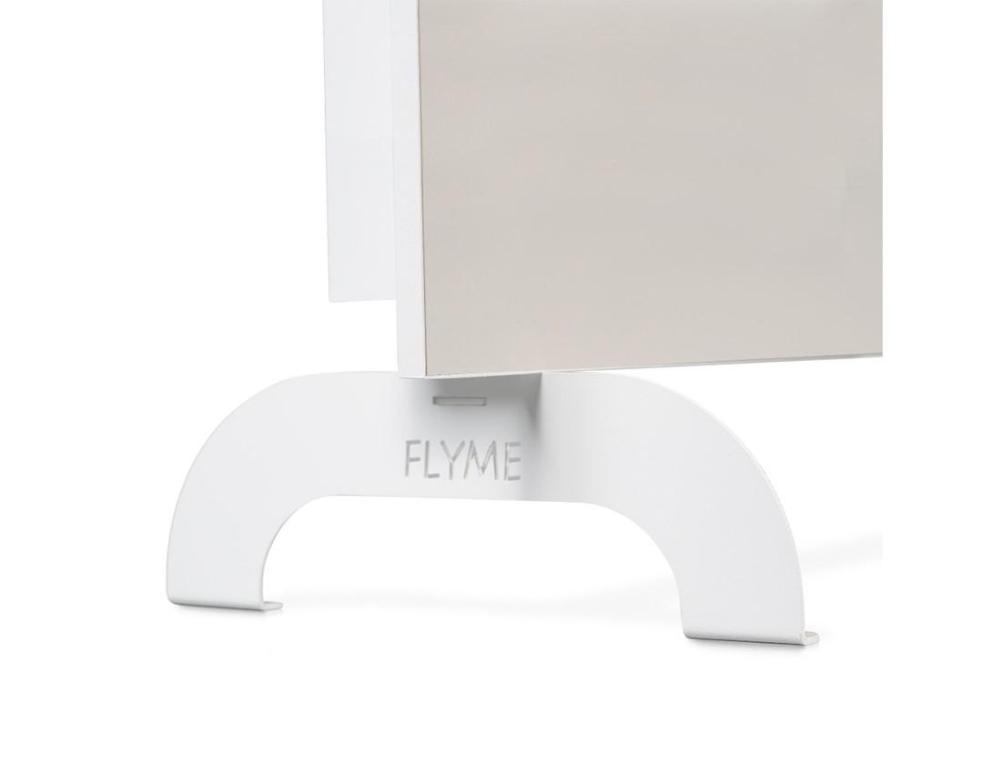 Универсални крачета за керамични конвектори Flyme - 2