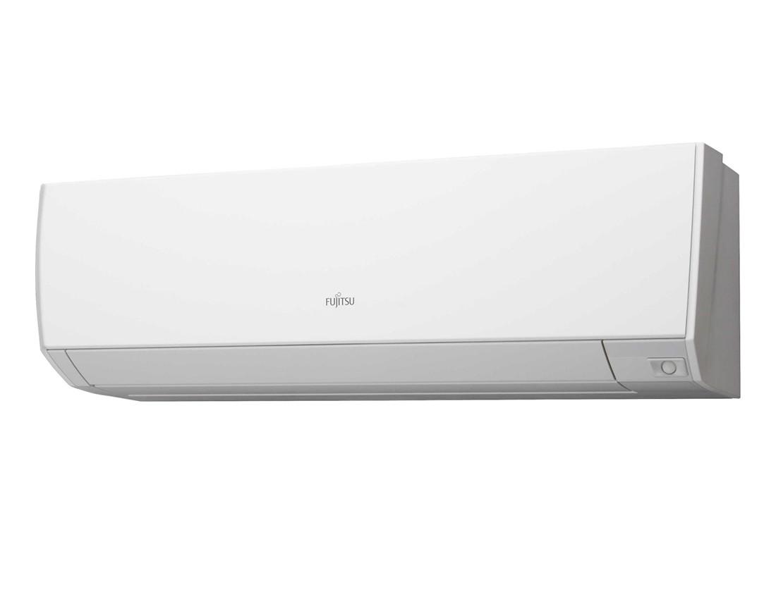 Инверторен климатик FUJITSU ASYG12KHCA / AOYG12KHCA NORDIC