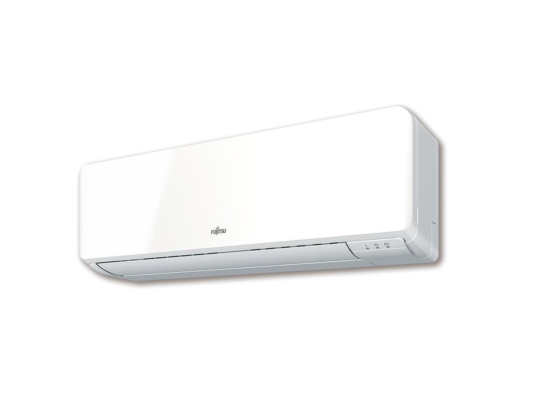 Инверторен климатик FUJITSU ASYG09KMCC / AOYG09KMCC