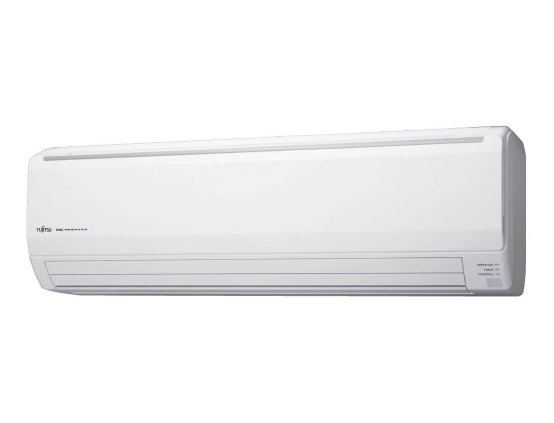 Инверторен климатик FUJITSU ASYG24LFCC / AOHG24LFCC