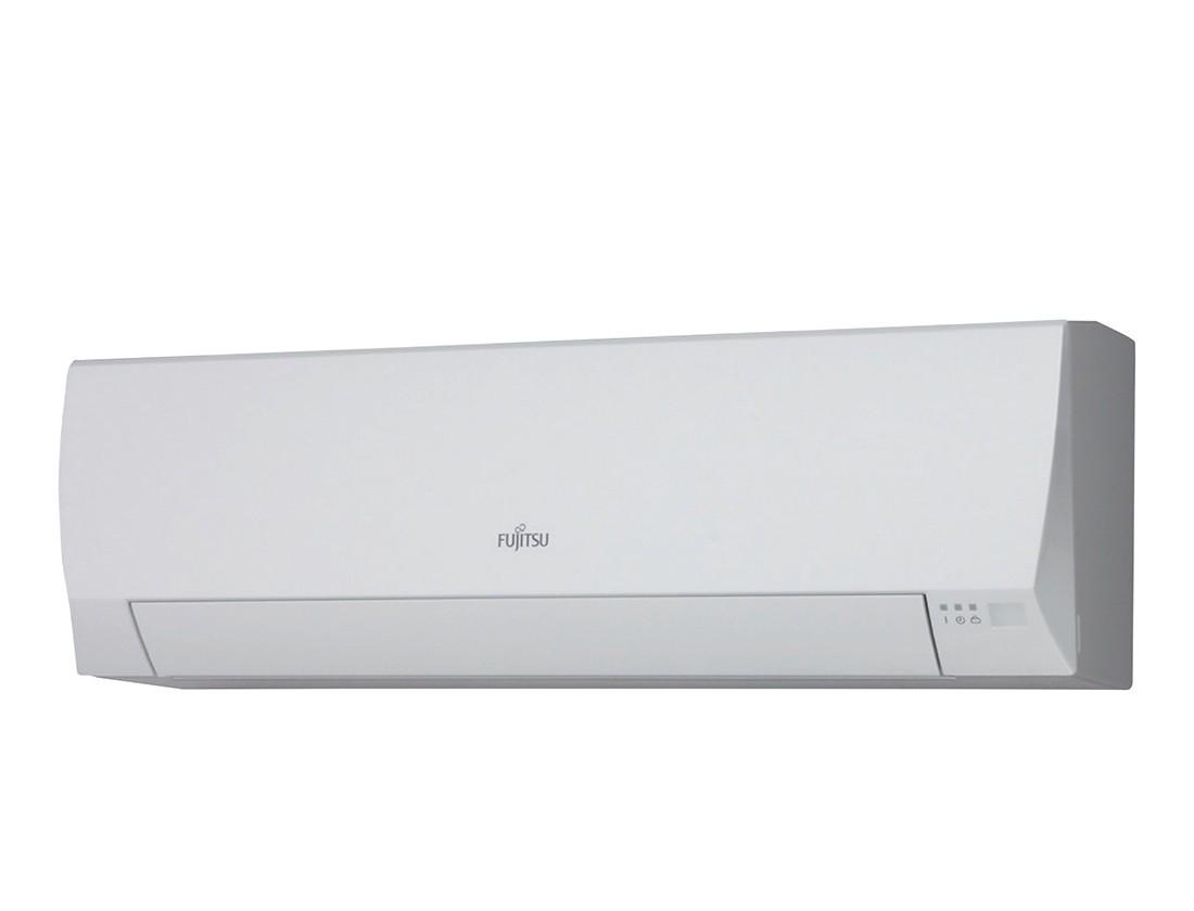 Инверторен климатик FUJITSU ASYG12LLCE / AOYG12LLCE
