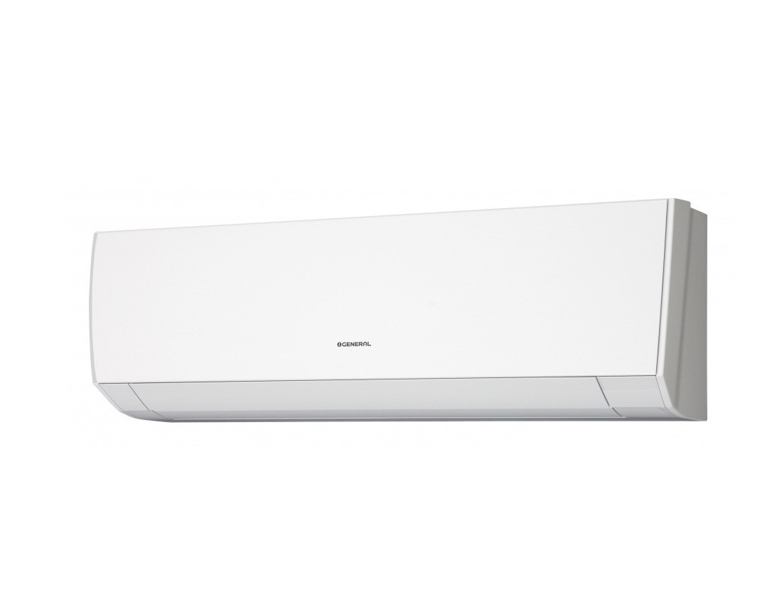 Инверторен климатик GENERAL FUJITSU ASHG12LMCA / AOHG12LMCA