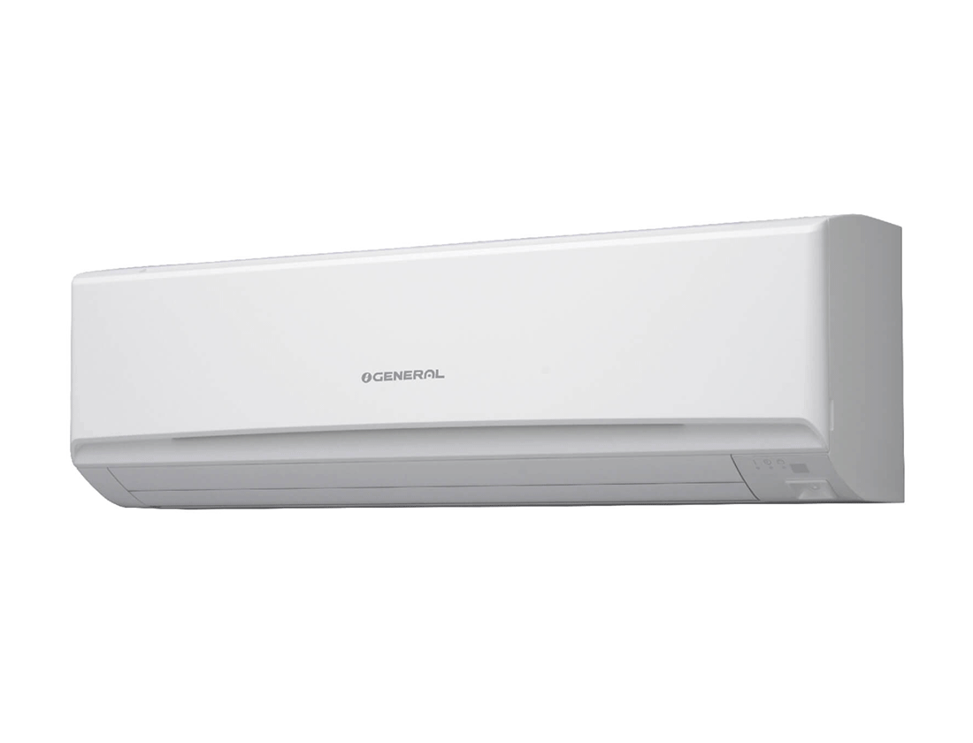 Хиперинверторен климатик GENERAL FUJITSU ASHG30LMTA / AOHG30LMTA