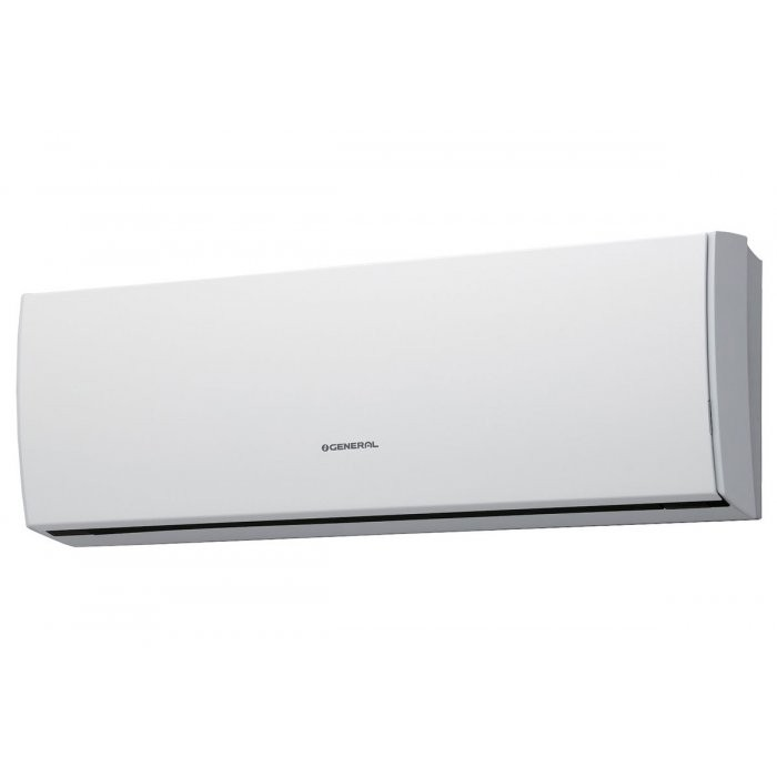 Инверторен климатик GENERAL FUJITSU ASHG14LUCA / AOHG14LUC