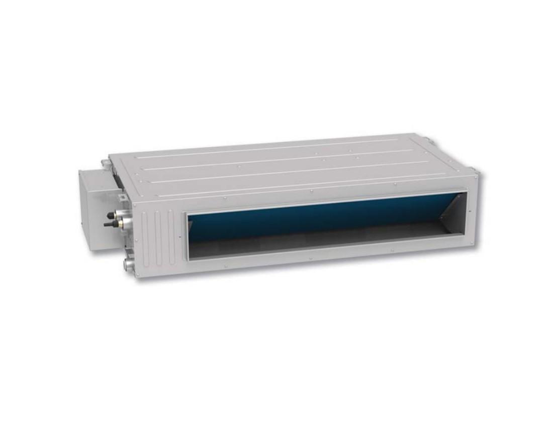 Канален климатик GREE GUD160WNhA-X / GUD160PH