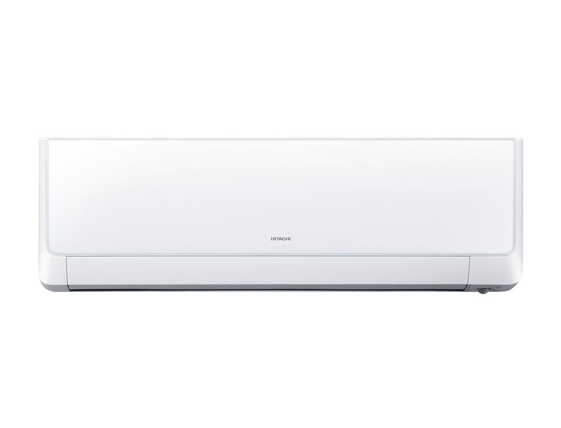 Инверторен климатик HITACHI RAK-35RXD / RAC-35WXD AKEBONO