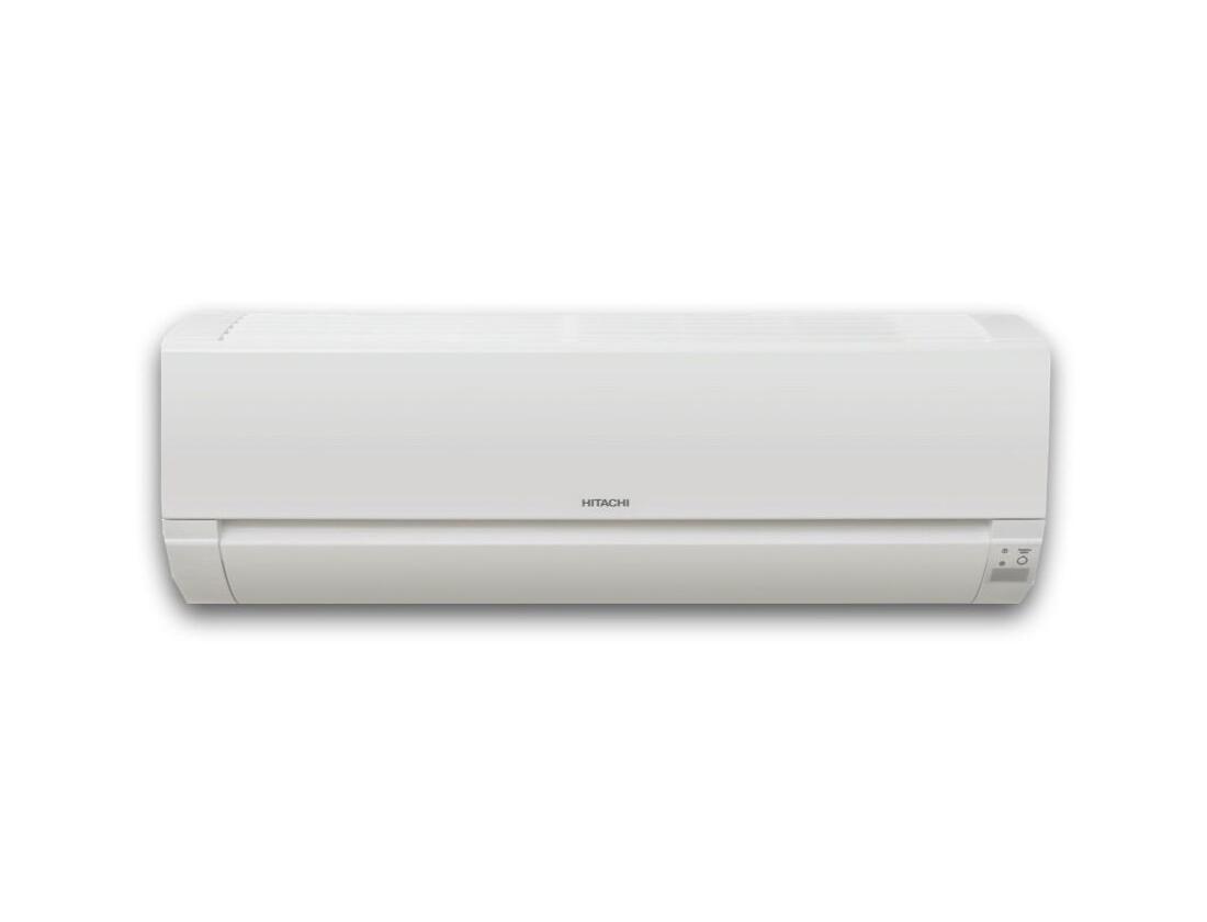 Инверторен климатик HITACHI RAK-50REF / RAC-50WEF DODAI