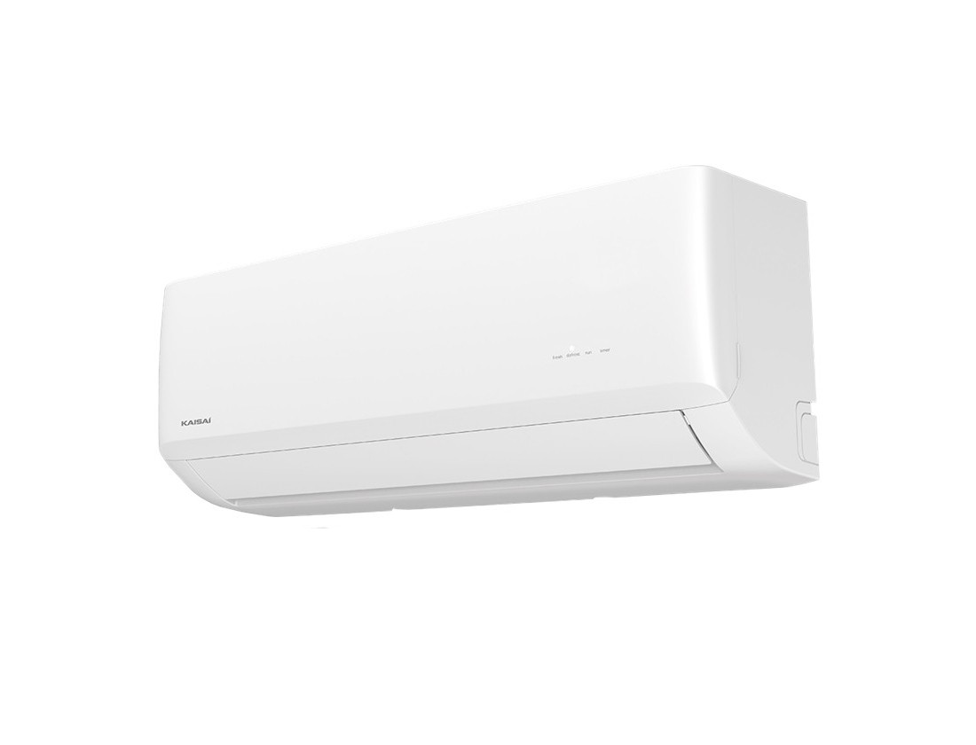 Инверторен климатик KAISAI KWC-12CGI / KWC-12CGO CARE