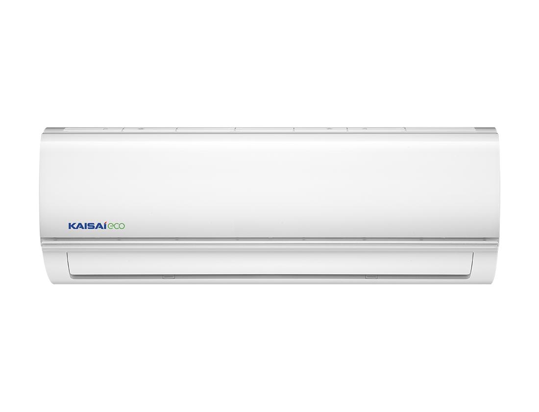 Инверторен климатик KAISAI KEX-12HRBI / KEX-12HRBO ECO