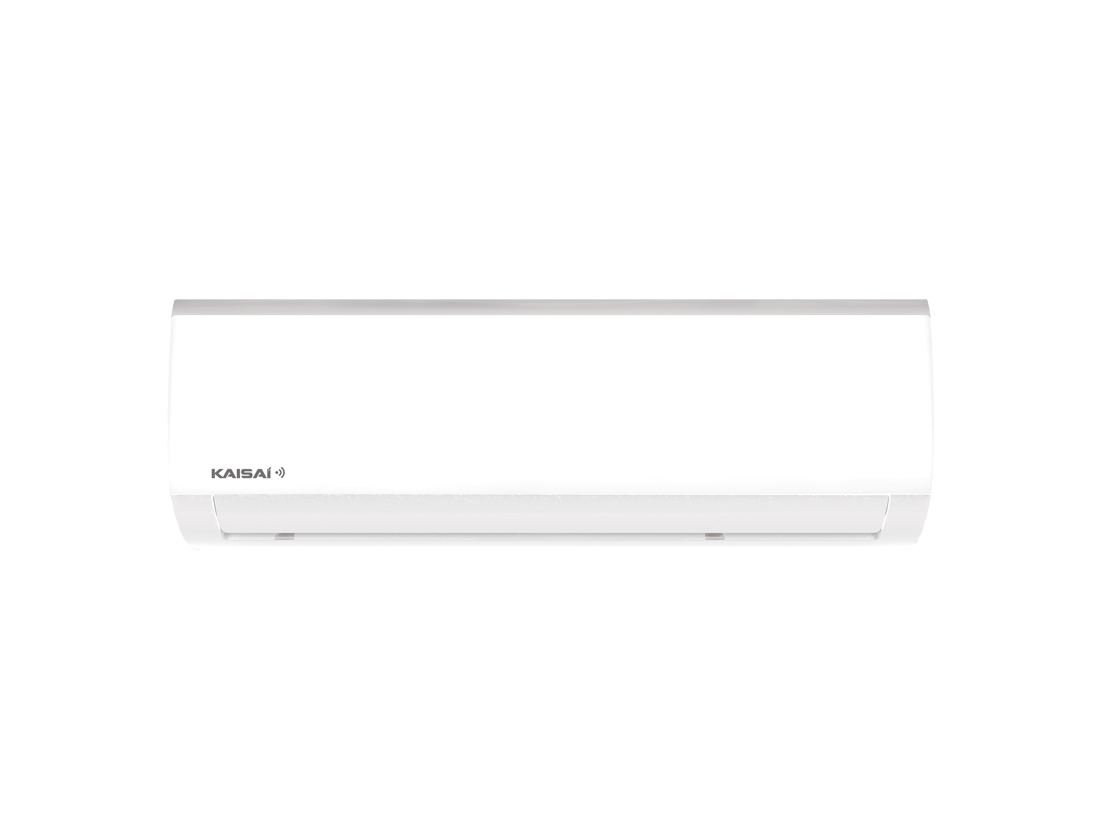 Инверторен климатик KAISAI KWX-12HRBI / KWX-12HRBO FLY