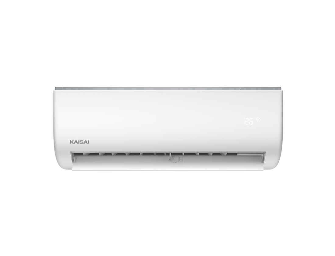 Инверторен климатик KAISAI  KRX-09AEXI / KRX-09AEXO