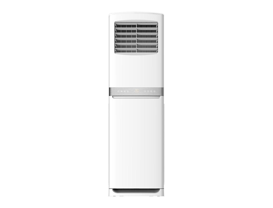 Колонен климатик KOBE KMF-H60A5 / APC