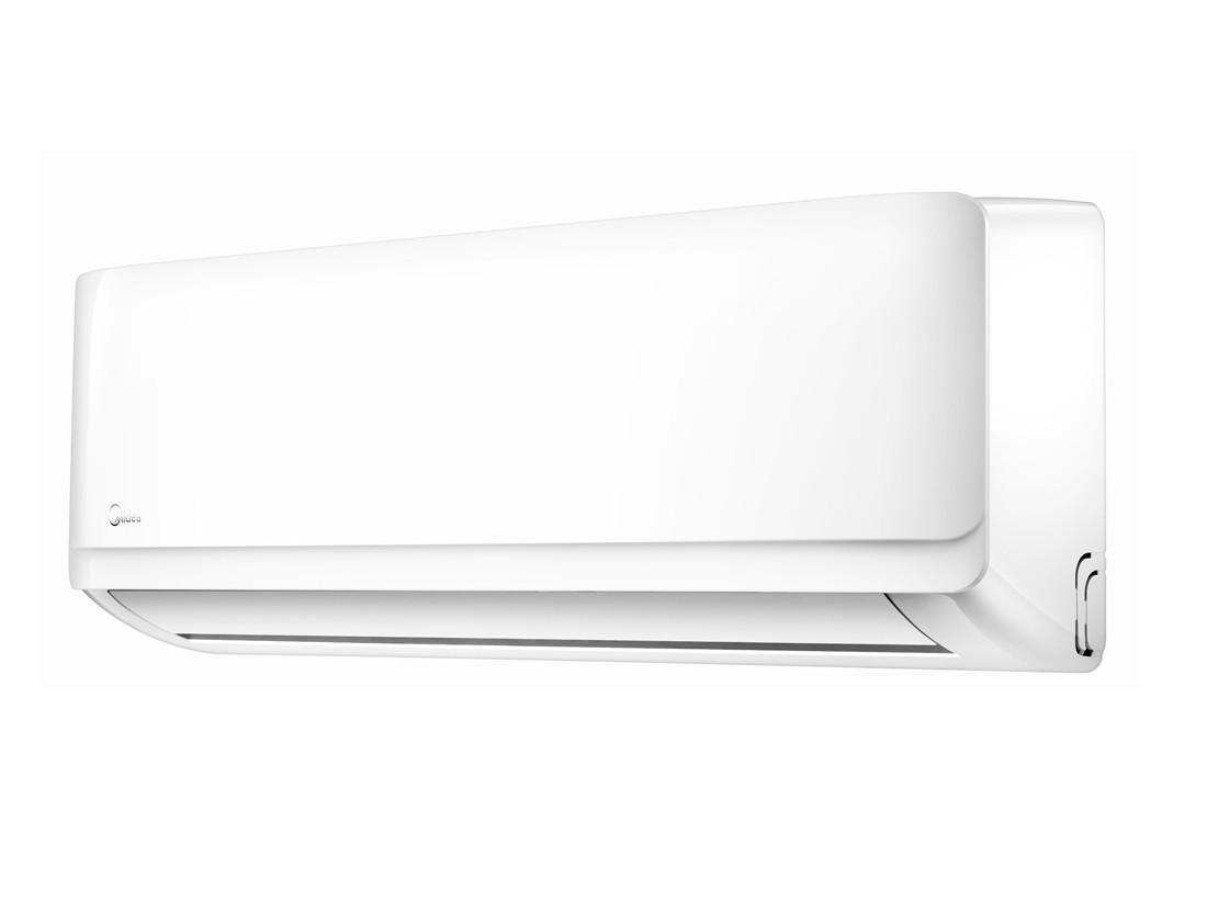 Инверторен климатик MIDEA MSAB-24NXD0 / MSAB-24N8D0 AURORA - 2