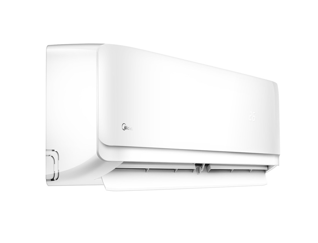 Инверторен климатик MIDEA MSAB-24NXD0 / MSAB-24N8D0 AURORA - 3