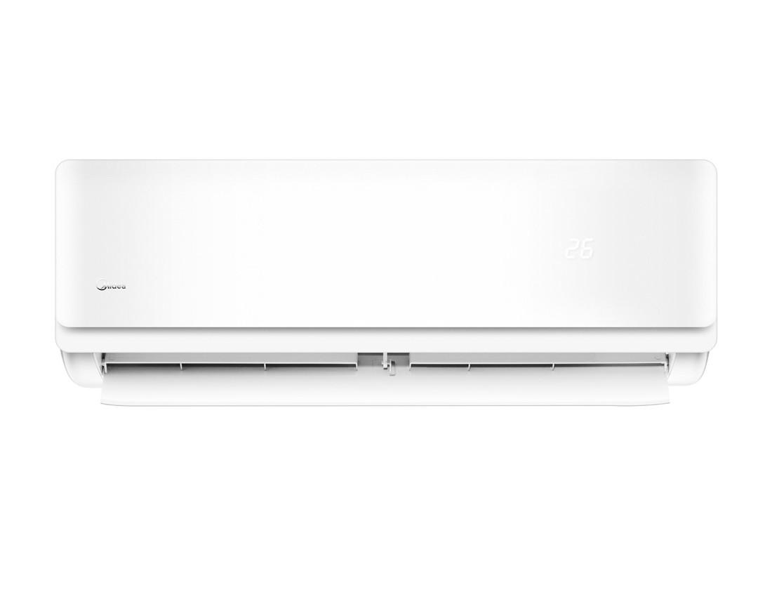 Инверторен климатик MIDEA MSAB-24NXD0 / MSAB-24N8D0 AURORA