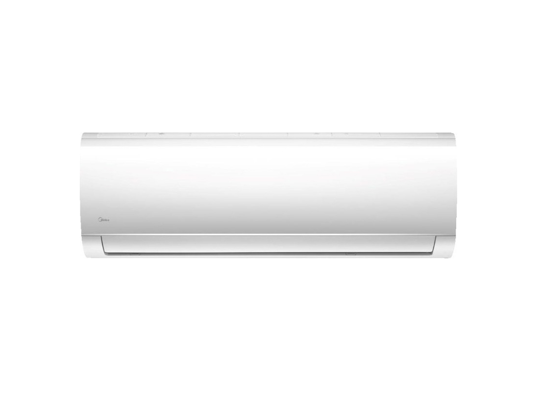 Инверторен климатик MIDEA MA-18NXD0 / MA-18N8D0 BLANC