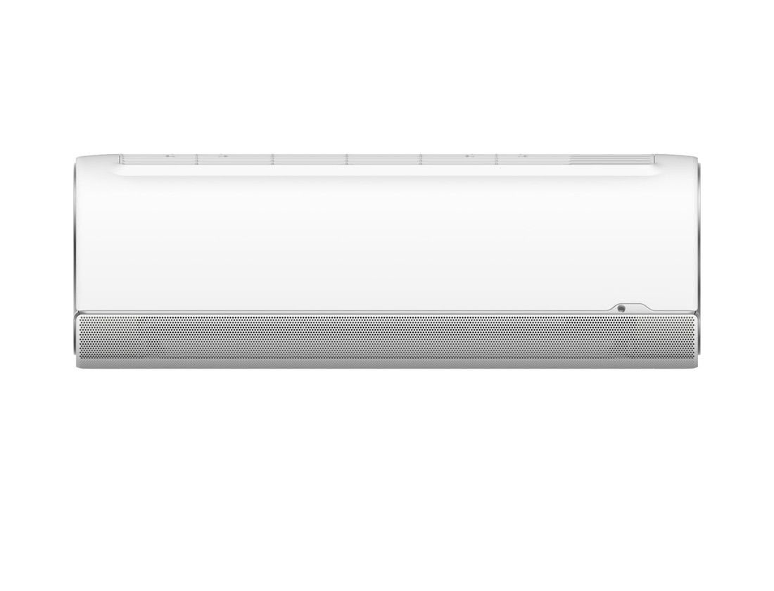 Инверторен климатик MIDEA MSFAAU-12HRFN8-QRD6GW BreezeleSS+