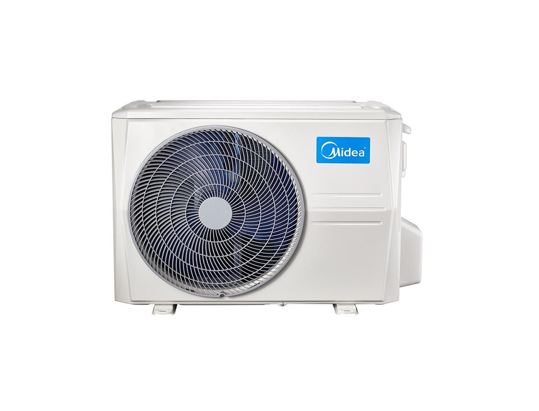 Инверторен климатик MIDEA MS12FU-24HRFN1 FAIRWIND - 3