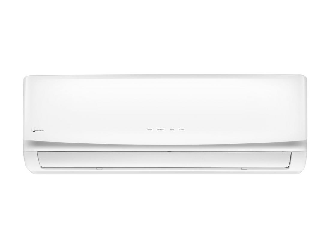 Инверторен климатик MIDEA MS12FU-24HRFN1 FAIRWIND
