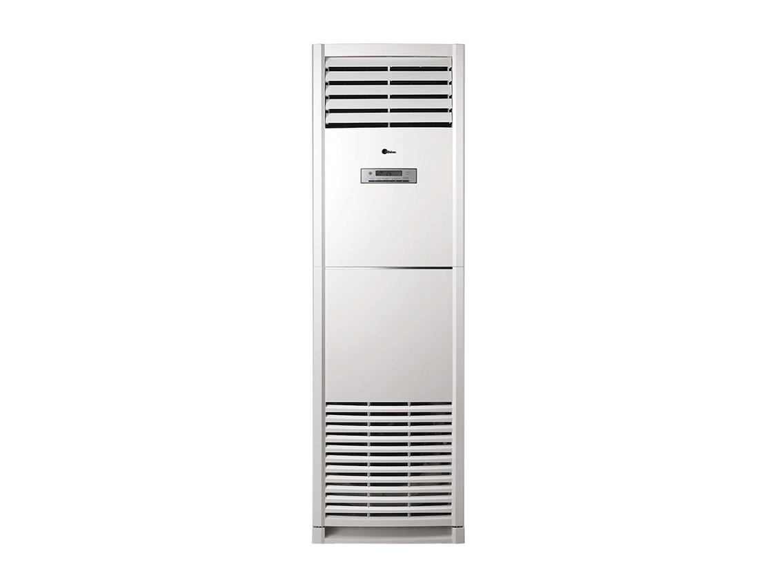Колонен климатик MIDEA MFM-48FN1D0/MOU-48FNXD0