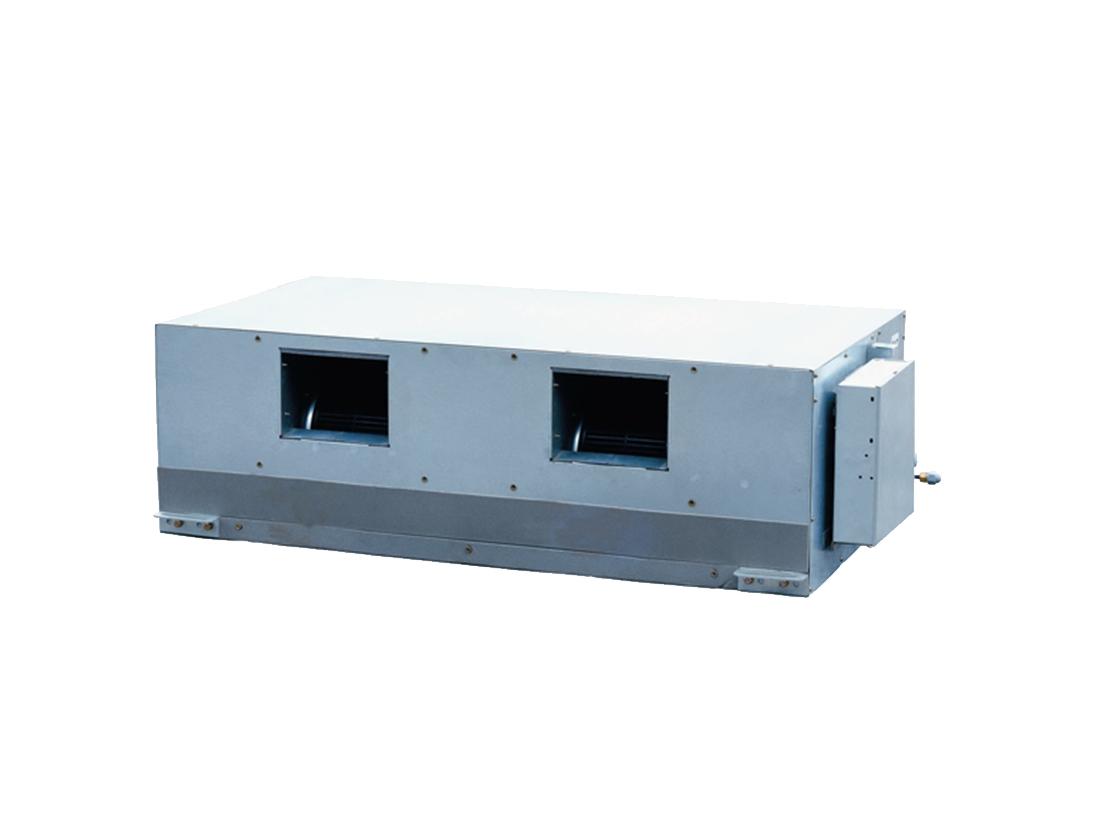 Канален климатик MIDEA MHC-96HWD1N1 / MOUA-96HD1N1-R