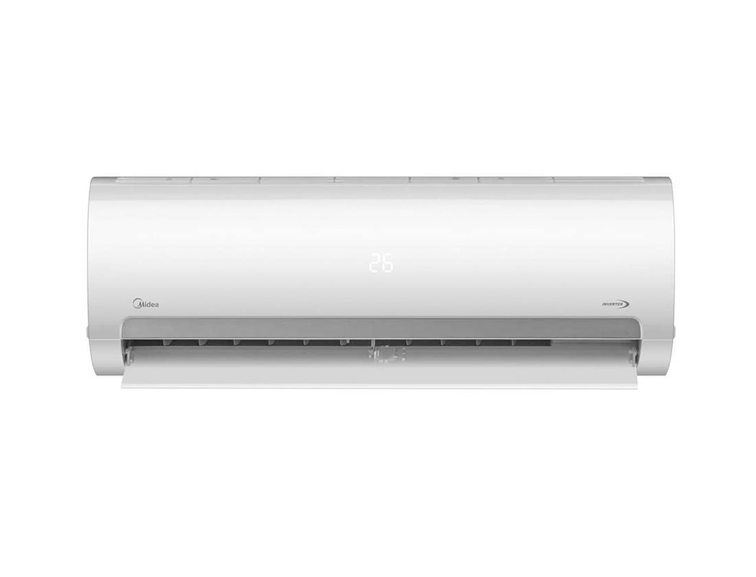 Инверторен климатик MIDEA MA2-18NXD0/MA-18N8D0 PRIME
