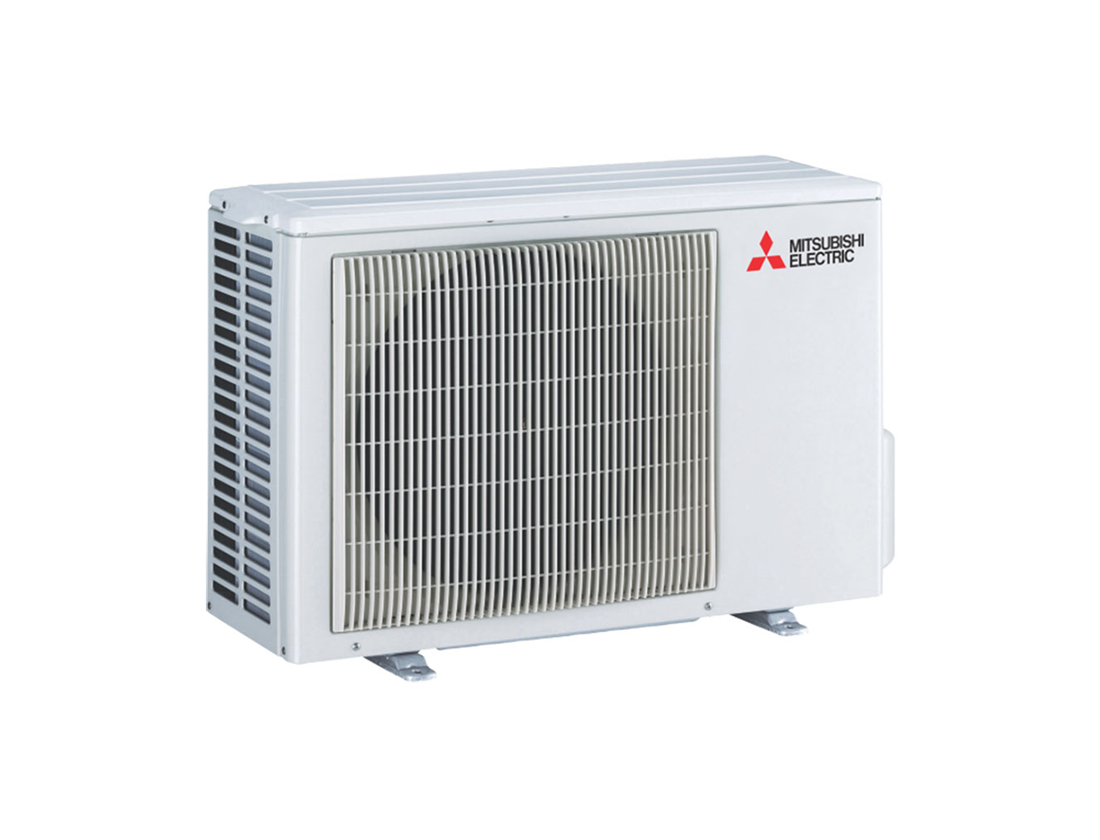 Хиперинверторен климатик MITSUBISHI ELECTRIC MSZ-LN25VGW / MUZ-LN25VGHZ NATURAL WHITE - 4
