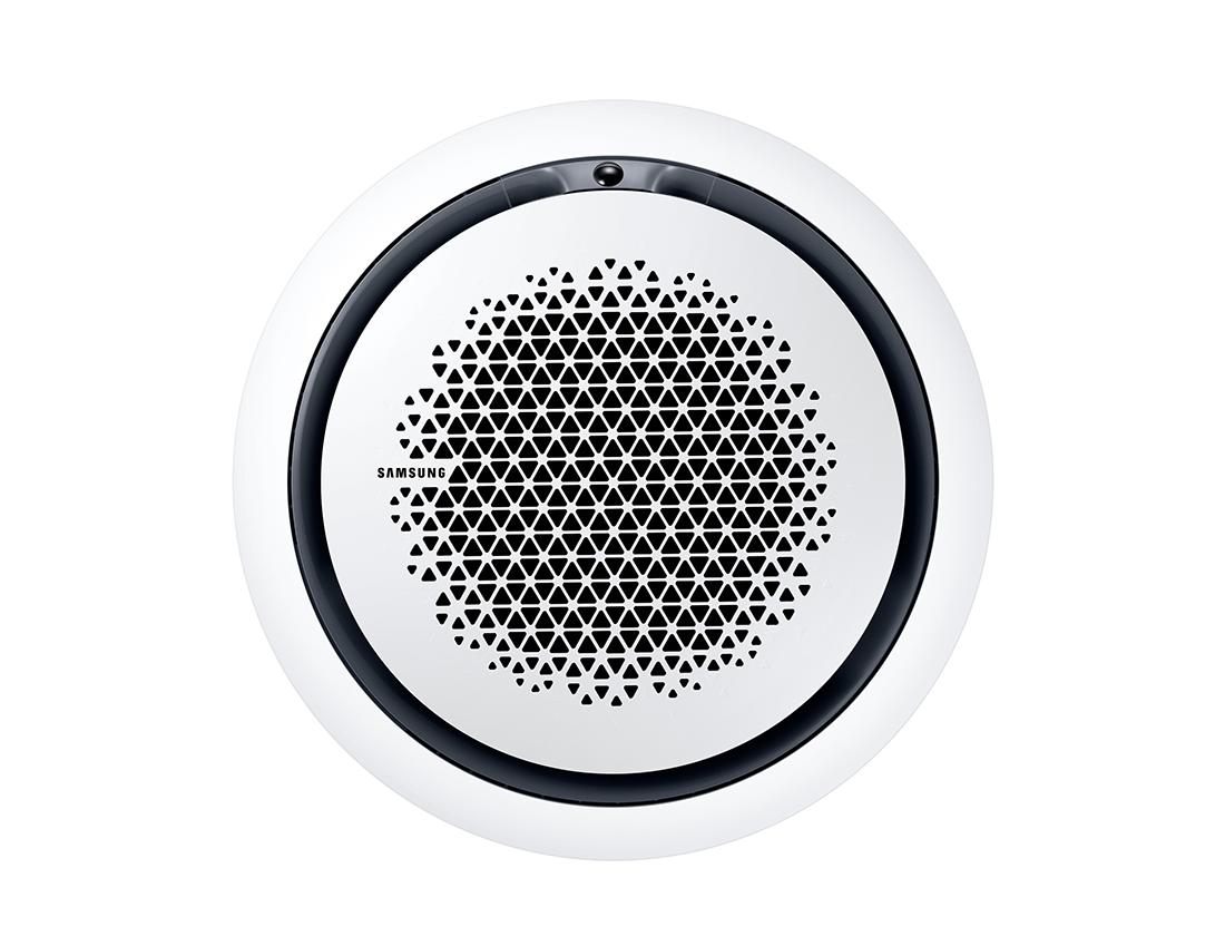 Касетъчен климатик SAMSUNG AC100RN4PKG-EU / AC100RXADKG-EU