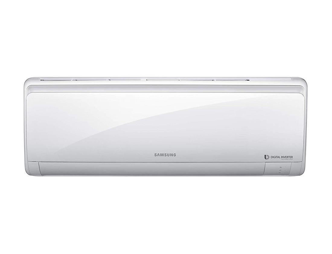 Инверторен климатик SAMSUNG AR09RXFPEWQNEU MALDIVES