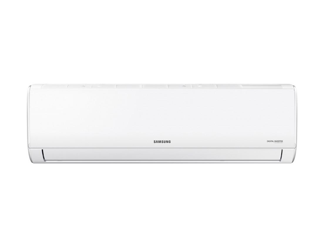 Инверторен климатик SAMSUNG AR12TXHQASIN