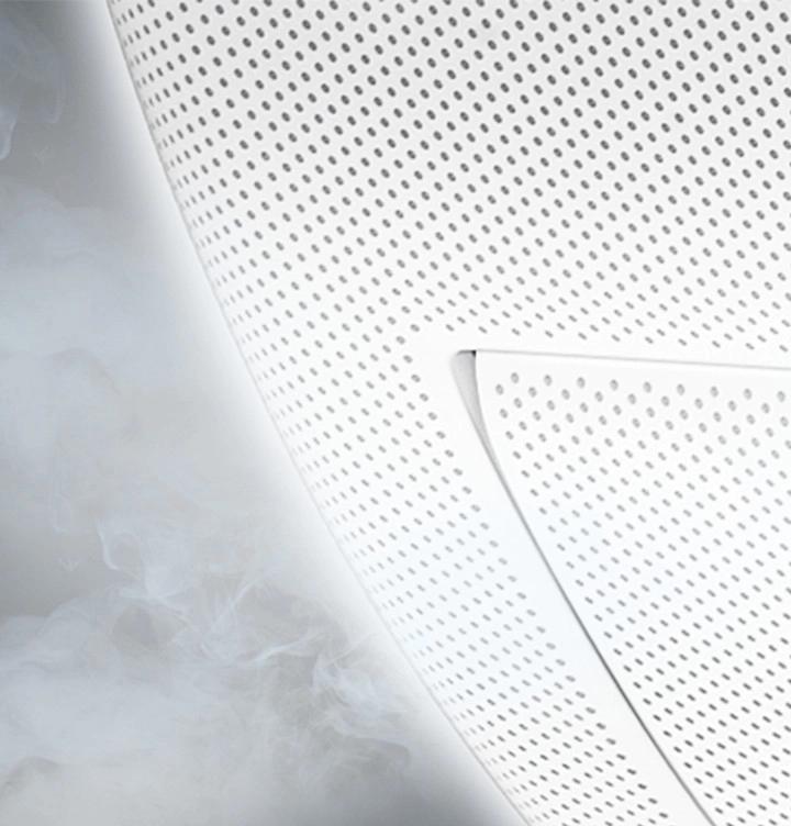 Инверторен климатик SAMSUNG AR12RXPXBWKNEU WIND FREE OPTIMUM - 3