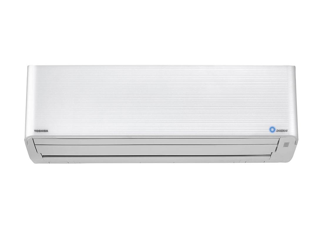 Хиперинверторен климатик TOSHIBA RAS-13PKVPG-E / RAS-13PAVPG-E SUPER DAISEIKAI 9