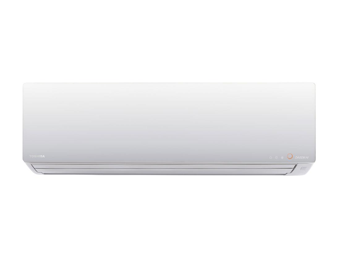 Хиперинверторен климатик TOSHIBA RAS-10G2KVP-E/RAS-10G2AVP-E DAISEIKAI 8