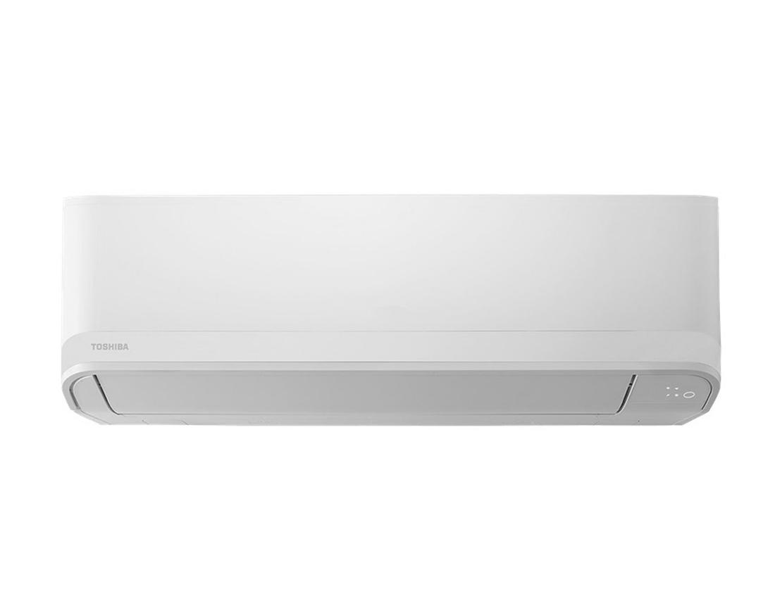 Инверторен климатик TOSHIBA RAS-B13J2KVG-E / RAS-13J2AVG-E SEIYA